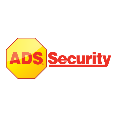 ADSsecurity logo