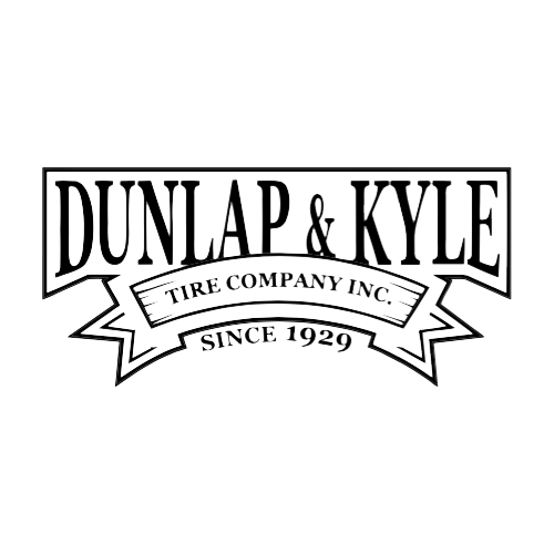 Dunlap And Kyle logo
