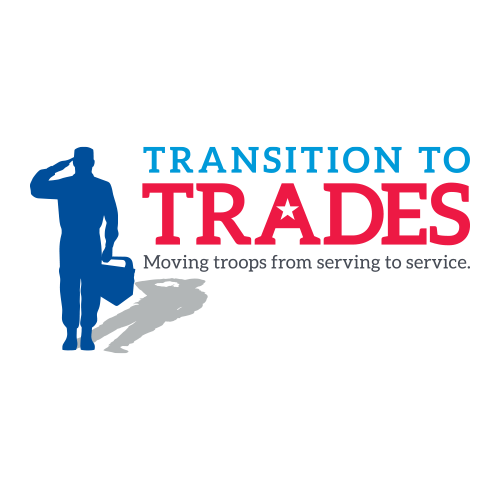 transition 2 trade logo